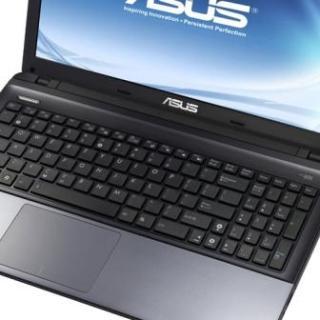 Kenapa Keypad Laptop Tidak Berfungsi